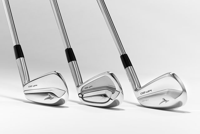 mizuno-mp20-range-WEB