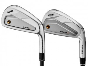 TR20_irons