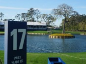 TPC_Sawgrass_17_Cancellation