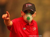 Today'sGolfer_golf-coronavirus_web1