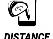 Distance-Fitting-Logo