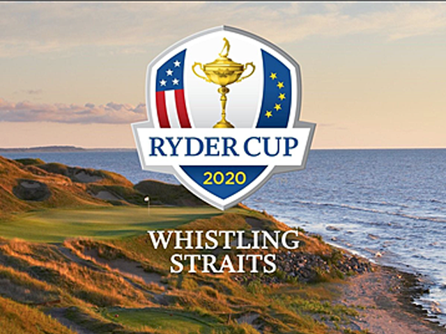 Official_Logo_of_the_2020_Ryder_Cup
