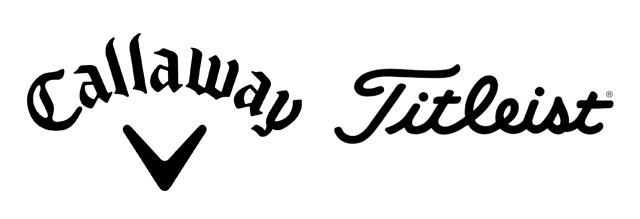 ELY_GOLF_logos