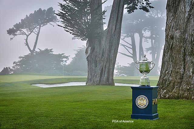 PGA-HardingPark