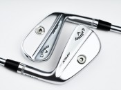Apex-MB-Irons_400x265_web