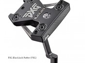 Blackjack_Putter_PXG_400x340