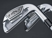 X-Forged-CB-Irons_web