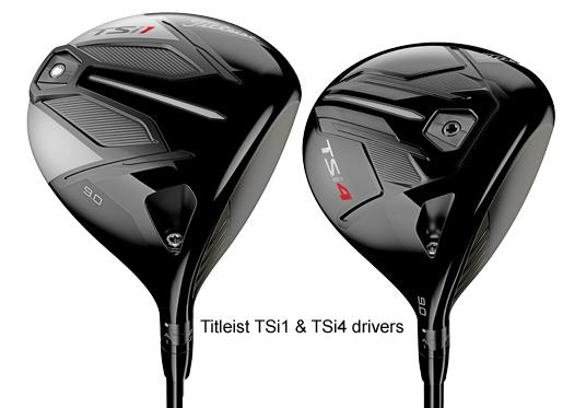 TSi1&4_drivers