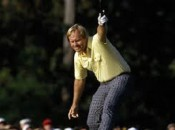 nicklaus in 86