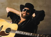 Hank Williams Jr. releases a new song commemorating his comparison of President Obama to Adolph Hitler