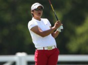 Yani Tseng has had a golf season for the ages but does not garner the respect she deserves (Photo: yanigolf.com)