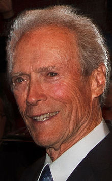 Clint Eastwood lends his star power to Back9Network (Photo: Wikipedia)