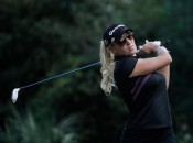 Natalie Gulbis vies this week for 1st LPGA Tour win since 2007 (Photo: Sam Greenwood/Getty Images)