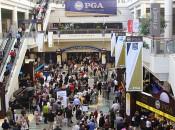 PGA-Show