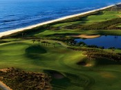 Hammock Beach- The Ocean Course by Nicklaus