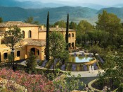 The Spa at Four Seasons Resort at Terre Blanche