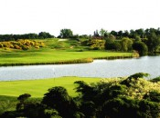 National Golf Club Paris