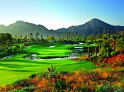 Indian-Wells-Golf-Resort-1-1024x684