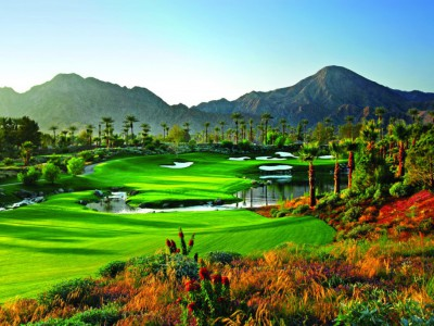 Indian-Wells-Golf-Resort-1-1024x684