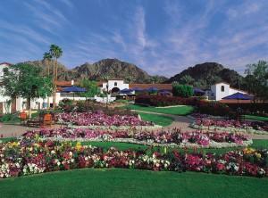 La-Quinta-Resort-&-Club-Plaza