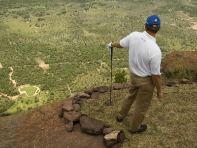 SOUTH AFRICA_LIMPOPO_GOLF_Extreme19