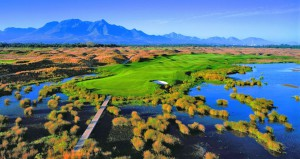 Fancourt_The Links