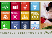 1031x406_Sustainable Golf Tourism Developmentel