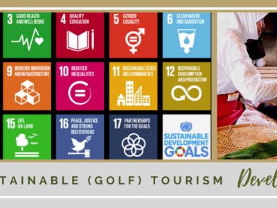 1031x406_Sustainable Golf Tourism Developmentel