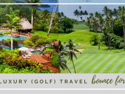 GTC Blog 1031x406_Luxury Golf Travel-1