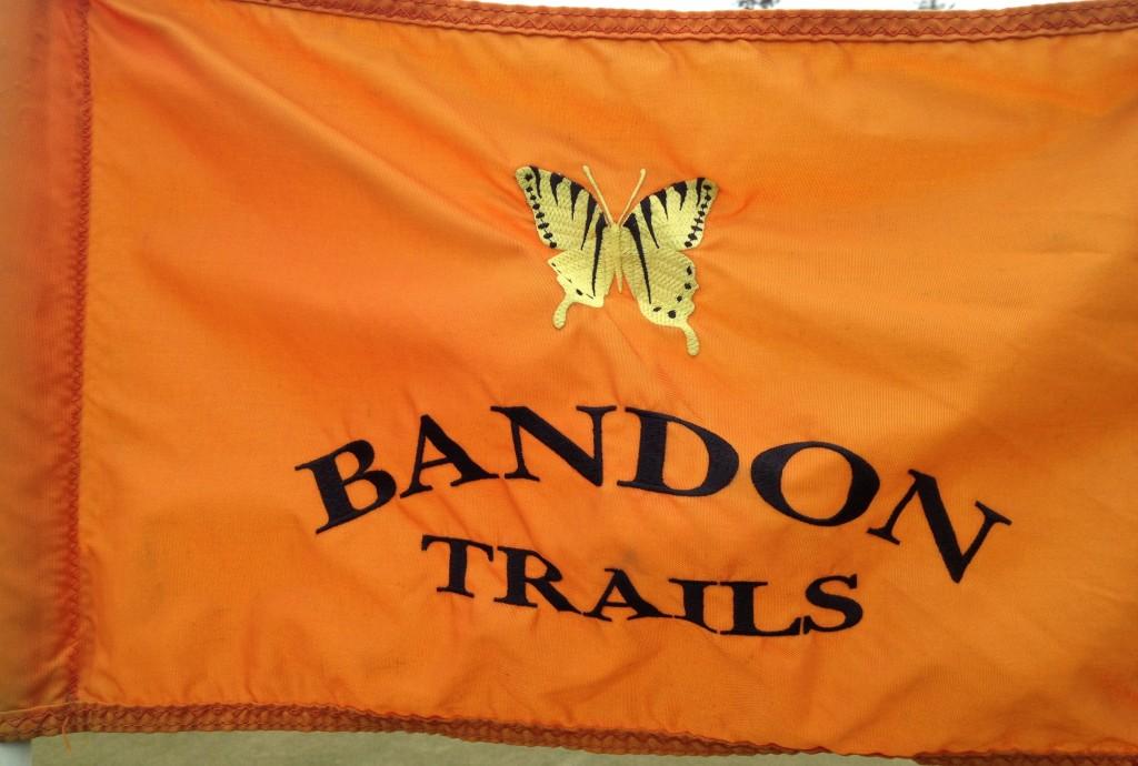 Bandon Trails
