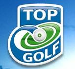 top_golf_logo