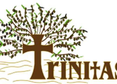 Trinitas Golf