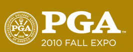 PGA Fall Expo