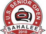 Sahalee_US_Senior