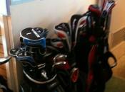 beginner golf club sets