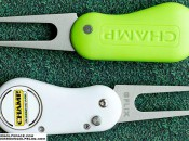 The Flix divot tool from Champ