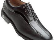 FootJoy's Icon golf shoe