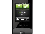 Callaway's upro mx+ UPS device