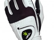 "The HIRZL ""TRUST Control"" glove"