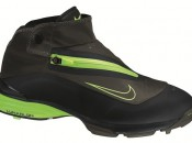 Nike Golf's Lunar Bandon shoe