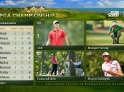 DIRECTV is offering the full PGA Championship experience