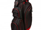 Datrek's new F-15 cart bag