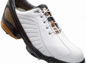 FootJoy's FJ Sport golf shoe