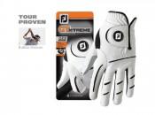 FootJoy's GTxtreme glove