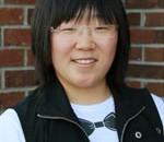 Jiyai Shin