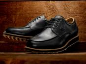 Callaway's Master Staff spikeless golf shoe