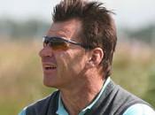 Sir Nick Faldo wants long putters banned