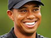 Tiger Woods doesn't like long putter