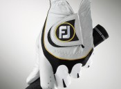 FootJoy's SciFlex glove