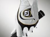 FootJoy's SciFlex glove